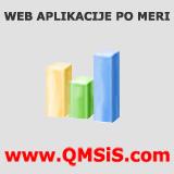 Web aplikacije